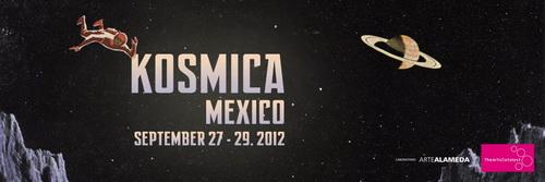 Kosmica_Mexico-945x315